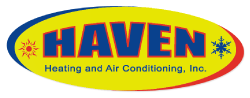 Haven Heating and Air Conditioning